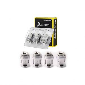 Falcon Replacement Coils